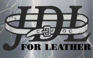 JDL For Leather Ltd